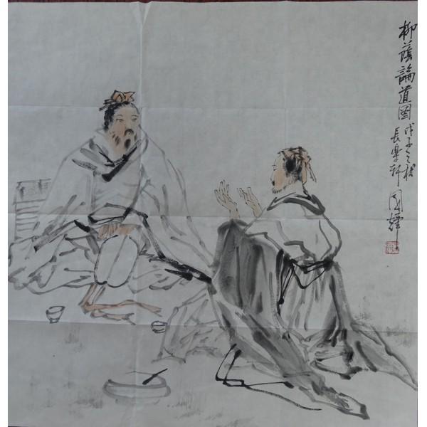 刘国辉人物68*68